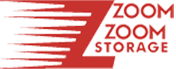 Secure Self Storage Units - Zoom Zoom Storage